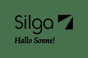 Silga