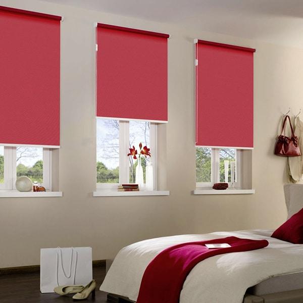 Fenster Rollos