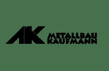 Metallbau Kauffmann