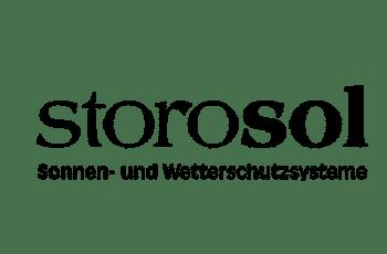 Storosol